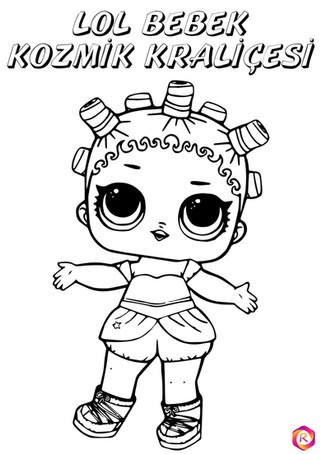 LOL Bebek Kozmik Kraliçesi.jpg