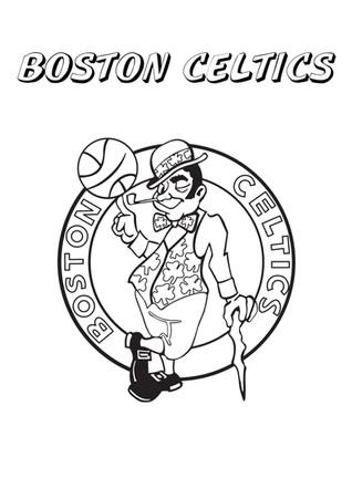boston-celtics.jpg