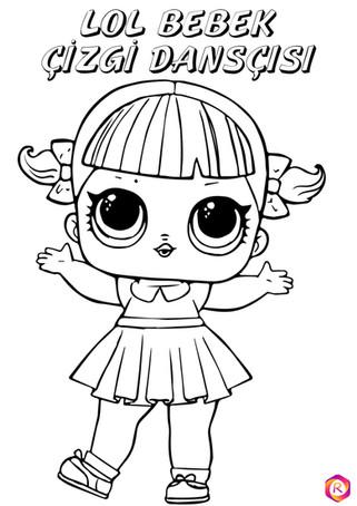 LOL Bebek Çizgi Dansçısı.jpg