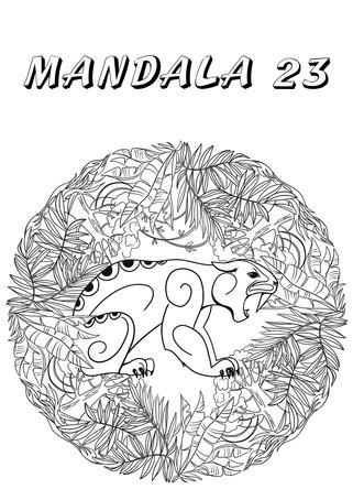 mandala 23.jpg