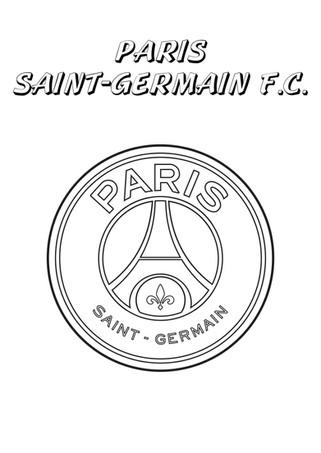 paris-saint-germain.jpg