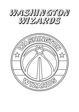 washington-wizards.jpg