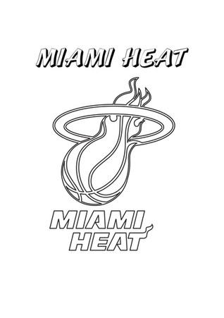miami-heat.jpg