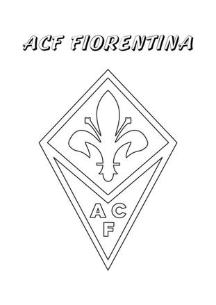 acf-fiorentina.jpg