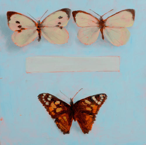 JG_Three-Butterflies.jpg