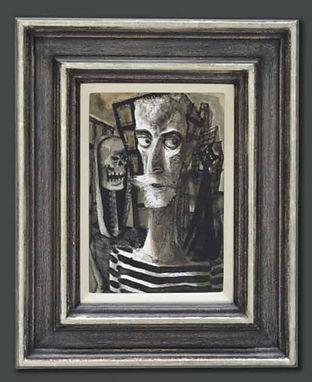 John-Byrne-paintings.jpg