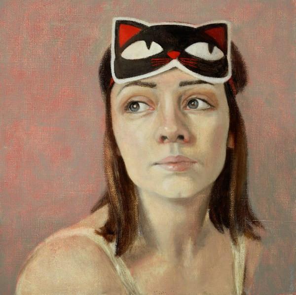 The-Kitten-Jane-Gardiner.jpg