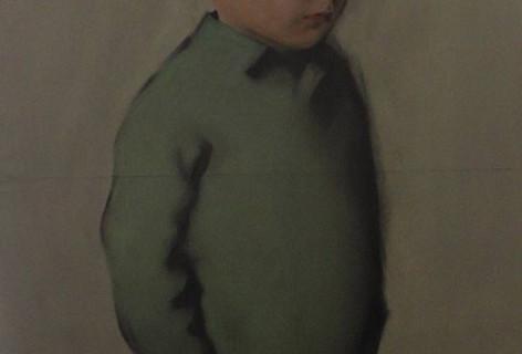 Boy-painting.jpg