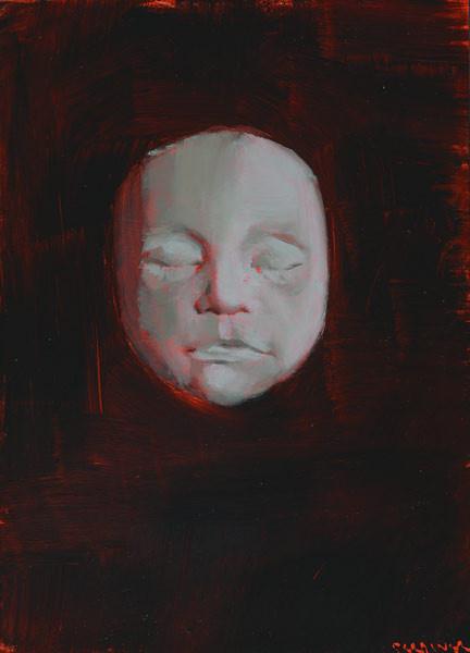JG_The-Babys-Mask.jpg