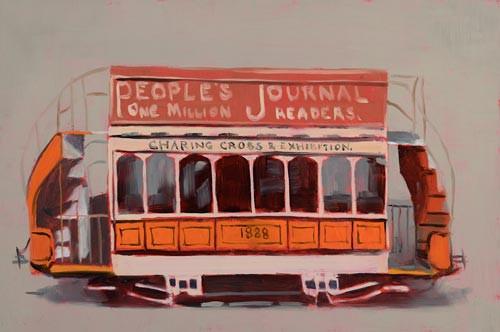 JG_Peoples-Journal.jpg