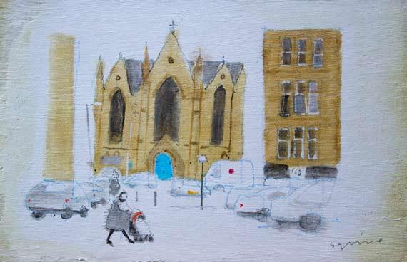 Sq_Daisy-St-Church.jpg