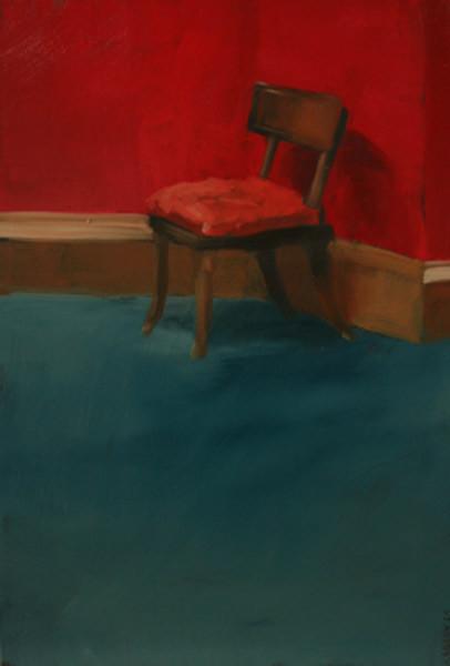JG_Single-Chair-Edinburgh.jpg