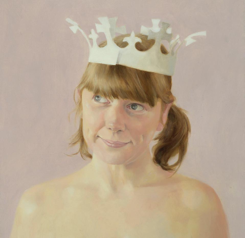 The-Queen-Jane-Gardiner.jpg