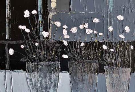 Garden-Pinks-1800x1753.jpg