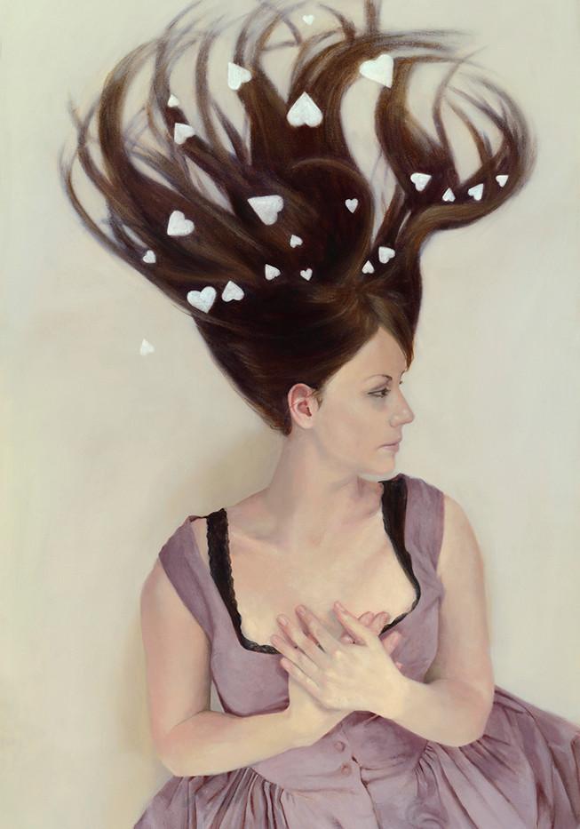 The-Romantic-Jane-Gardiner.jpg