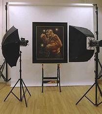 Peter-Howson-Paintings.jpg