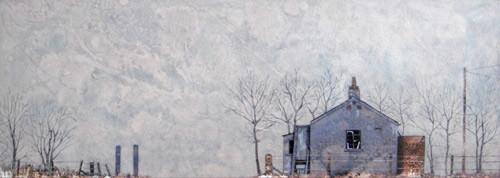 CI_Concrete-Cottage-II.jpg