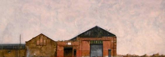CI_Warehouses-II.jpg