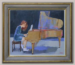 Muriel-BARCLAY-Artist.jpg
