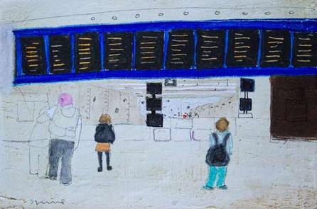 Sq_Departure-board.jpg