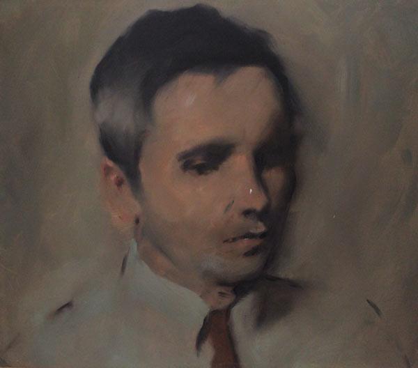 Head-of-a-man-Portrait.jpg