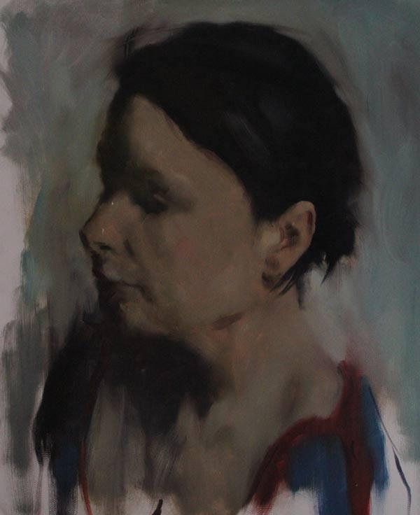 Woman-in-profile-Portrait.jpg