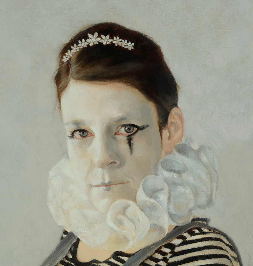 The-Clown-Princess-Jane-Gardiner.jpg