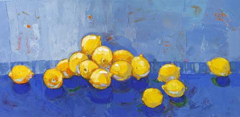 Citrus_Companions_12x30in.jpg