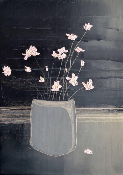 Grey-Pot-1267x1800.jpg