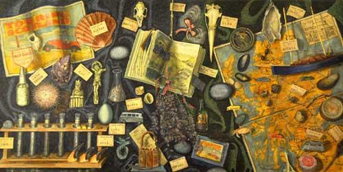 Fran-Hanley-Paintings.jpg