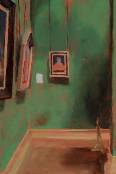 JG_Green-Room.jpg