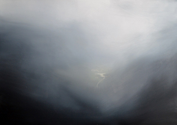 The-Isle-is-Full-of-Noises-1024x724.jpg