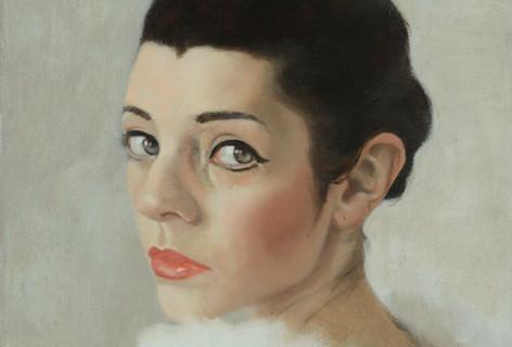 The-Beauty-Jane-Gardiner.jpg