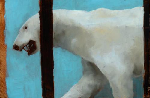JG_the-Polar-Bear.jpg
