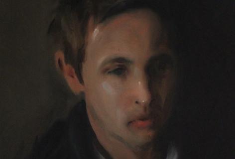 David-Portrait.jpg