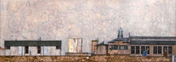 CI_Boiler-House.jpg