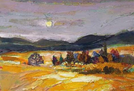 Moon-in-Autumn-8x8.jpg