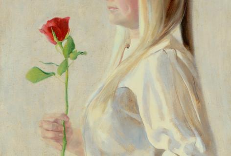 The-Rose-Jane-Gardiner.jpg
