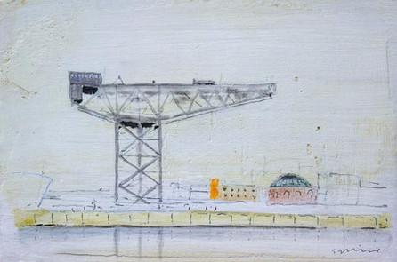 Sq_Finnieston-crane.jpg