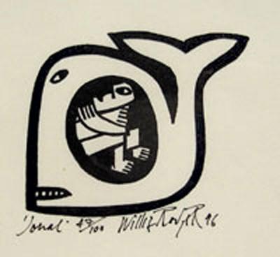 Willie-Rodger-3.jpg