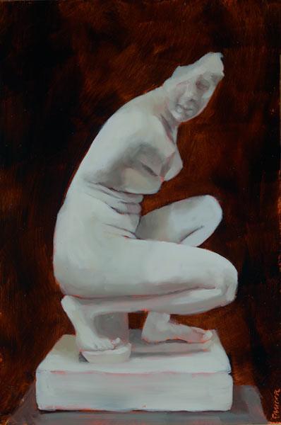 JG_Crouching-Venus.jpg