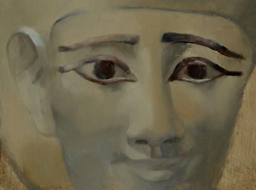 JG_Egyptian-Smile.jpg