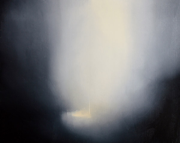 Prelude-St-Luke-Passion-1800x1431.jpg