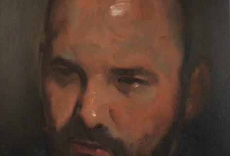 Chris-Portrait.jpg