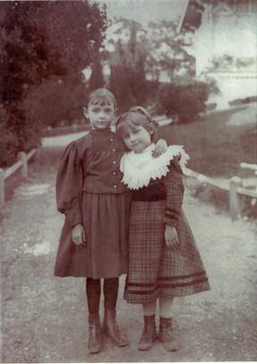 Мар Серг Губонина и Елиз Ник Власова.jpg