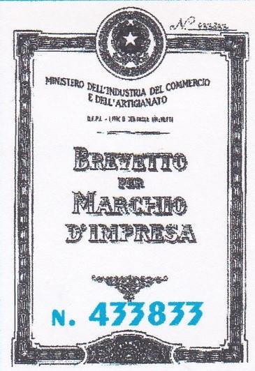 BREVETTO433833.jpg