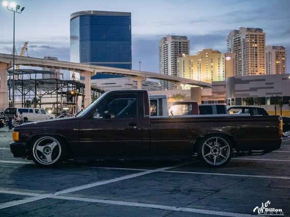 pickup-6.jpg