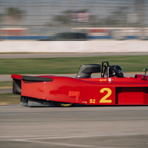 SVRA-133.jpg