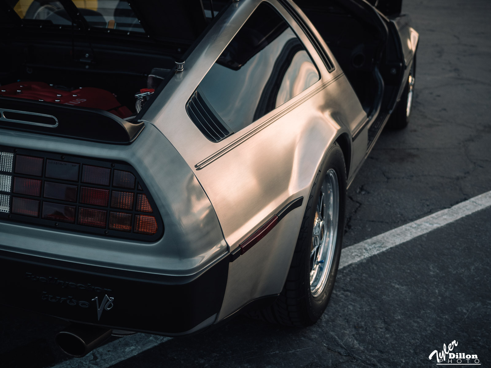 delorean-5.jpg