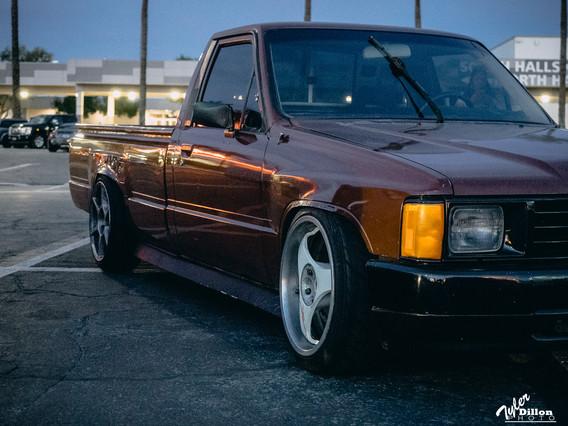 pickup-5.jpg